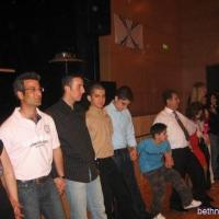 2007-04-14_-_Ha_bNisan_Schweiz-0071