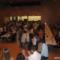 2007-04-14_-_Ha_bNisan_Schweiz-0078