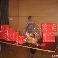 2007-04-14_-_Ha_bNisan_Schweiz-0079