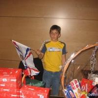 2007-04-14_-_Ha_bNisan_Schweiz-0080
