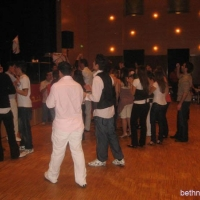 2007-04-14_-_Ha_bNisan_Schweiz-0093