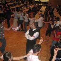 2007-04-14_-_Ha_bNisan_Schweiz-0095