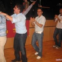 2007-04-14_-_Ha_bNisan_Schweiz-0098