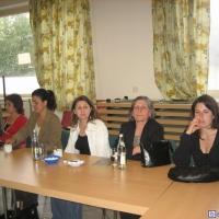 2007-04-24_-_Vortrag_Frauengruppe-0001