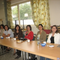 2007-04-24_-_Vortrag_Frauengruppe-0002