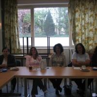 2007-04-24_-_Vortrag_Frauengruppe-0003