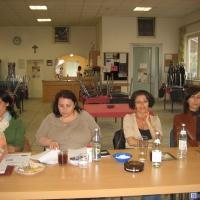 2007-04-24_-_Vortrag_Frauengruppe-0004