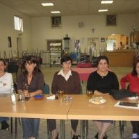 2007-04-24_-_Vortrag_Frauengruppe-0005