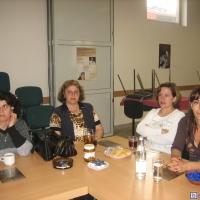2007-04-24_-_Vortrag_Frauengruppe-0006