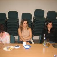 2007-04-24_-_Vortrag_Frauengruppe-0007
