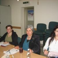2007-04-24_-_Vortrag_Frauengruppe-0008