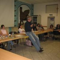 2007-04-24_-_Vortrag_Frauengruppe-0013