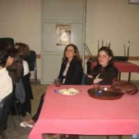 2007-04-24_-_Vortrag_Frauengruppe-0014
