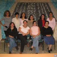 2007-04-24_-_Vortrag_Frauengruppe-0016