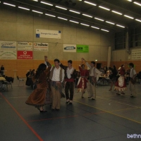2007-04-28_-_50_Jahre_ADO_Augsburg-0004