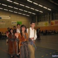 2007-04-28_-_50_Jahre_ADO_Augsburg-0005