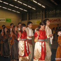 2007-04-28_-_50_Jahre_ADO_Augsburg-0007