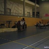 2007-04-28_-_50_Jahre_ADO_Augsburg-0009