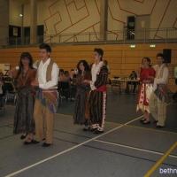 2007-04-28_-_50_Jahre_ADO_Augsburg-0012