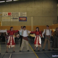 2007-04-28_-_50_Jahre_ADO_Augsburg-0015