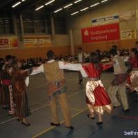 2007-04-28_-_50_Jahre_ADO_Augsburg-0017