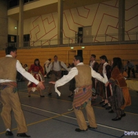 2007-04-28_-_50_Jahre_ADO_Augsburg-0018