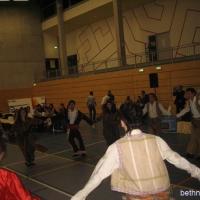 2007-04-28_-_50_Jahre_ADO_Augsburg-0019