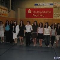 2007-04-28_-_50_Jahre_ADO_Augsburg-0028