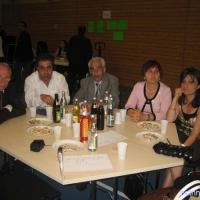 2007-04-28_-_50_Jahre_ADO_Augsburg-0035