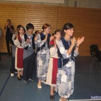 2007-04-28_-_50_Jahre_ADO_Augsburg-0040