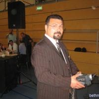 2007-04-28_-_50_Jahre_ADO_Augsburg-0043