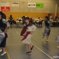 2007-04-28_-_50_Jahre_ADO_Augsburg-0051