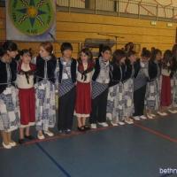2007-04-28_-_50_Jahre_ADO_Augsburg-0052