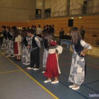2007-04-28_-_50_Jahre_ADO_Augsburg-0054