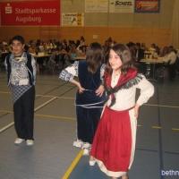 2007-04-28_-_50_Jahre_ADO_Augsburg-0056