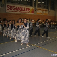 2007-04-28_-_50_Jahre_ADO_Augsburg-0059