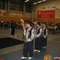2007-04-28_-_50_Jahre_ADO_Augsburg-0060