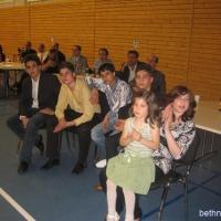 2007-04-28_-_50_Jahre_ADO_Augsburg-0065