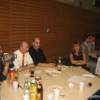 2007-04-28_-_50_Jahre_ADO_Augsburg-0066