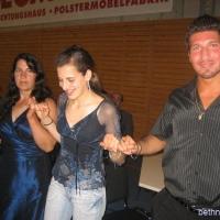 2007-04-28_-_50_Jahre_ADO_Augsburg-0071