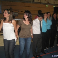 2007-04-28_-_50_Jahre_ADO_Augsburg-0079