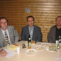 2007-04-28_-_50_Jahre_ADO_Augsburg-0101