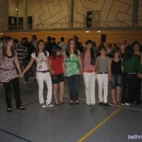 2007-04-28_-_50_Jahre_ADO_Augsburg-0141