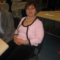 2007-04-28_-_50_Jahre_ADO_Augsburg-0147