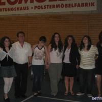 2007-04-28_-_50_Jahre_ADO_Augsburg-0153