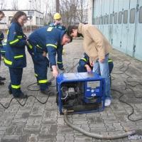2007-05-02_-_THW_Jugend-0033