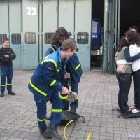 2007-05-02_-_THW_Jugend-0053