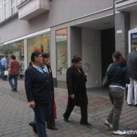 2007-05-06_-_AAF_Stadtfuehrung-0012