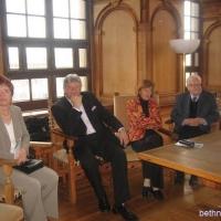 2007-05-08_-_Ehrenamt_Linda_Malki-0004