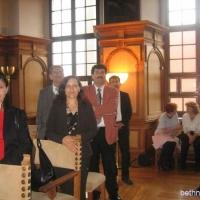 2007-05-08_-_Ehrenamt_Linda_Malki-0012